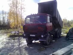 TATRA 817, 1995