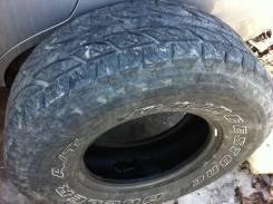 Bridgestone Dueler A/T, LT 285/70 R16