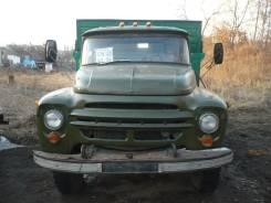 ЗИЛ 4502, 1988