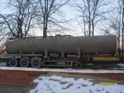 Воронежсельмаш, 2009