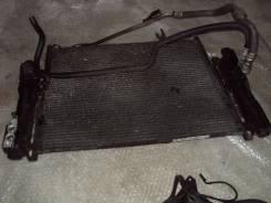 Продам Радиатор кондиционер на BMW. Е46 2003. г. в  Контрактный
