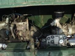 Продам компрессор ЗиФ-55В