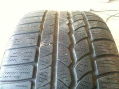 Continental ContiWinterContact, 255/45 R17