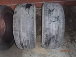 Michelin, 225/50 R19