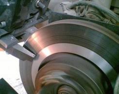 Станок для проточки тормозных дисков PRO-CUT