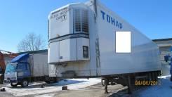 Тонар, 2008