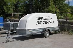 МЗСА 817715.001-05, 2013