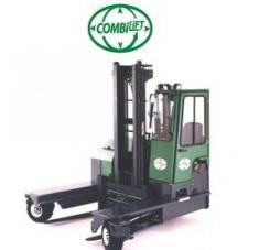 Combilift C4000, 2013