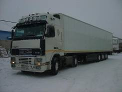Volvo FH 12, 2000