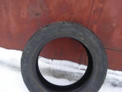 Pirelli, 235/55 16