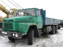 Продам КРАЗ 250 1987 г. на разбор. авто находится в г. Карасуке