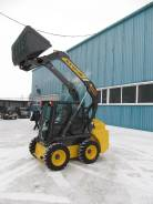 New Holland L218, 2013