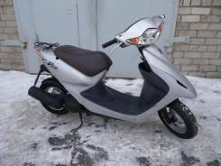 Honda Dio AF57 Clear, 2006