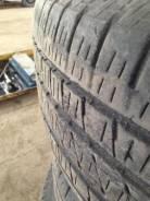 Bridgestone Dueler, 285/60 R20