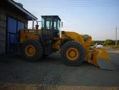 Changlin ZLM30-5, 2012