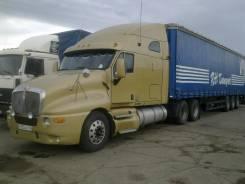 Kenworth T2000, 2003