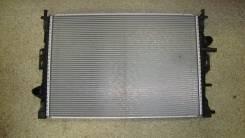 Радиатор охлаждения двигателя Ford новый оригинал 1477459