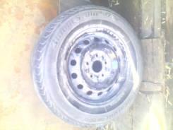 Bridgestone B700AQ, 195/70 R14