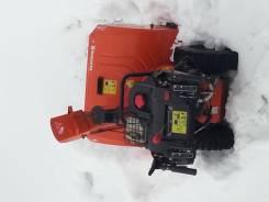 Снегоуборщик Husqvarna 1130STE