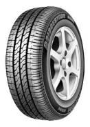 Bridgestone Eager, LT 245/60 R17