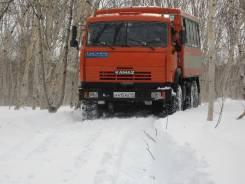 НефАЗ 4208-11-13, 2007