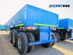 Atlant SWH1250, 2013