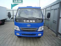 T-KING  ZB3047, 2012