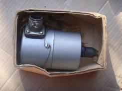 Стоп-устройства СУ-1-24В Н