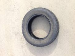 Michelin, 195/65 R17