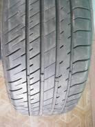 Michelin Pilot Preceda 225/45 R-17, 225/45 R17