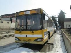 МАРЗ 42191-01, 2004