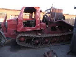 ТТ-4, 1993
