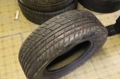 Dunlop, 215/60 R14