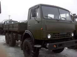 КАМАЗ 4310, 2007