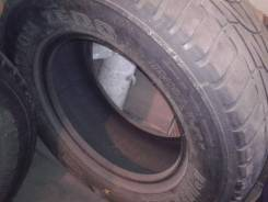 Pirelli Scorpion, 275/60 R16