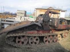ОТЗ ТДТ-55, 1993