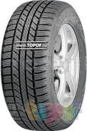 Goodyear Wrangler HP All Weather, 255/70 R15