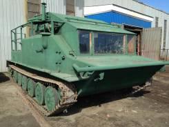 Бтр-50 ПУ, для охотников и тд., ид. сост, новый ДВС V6A