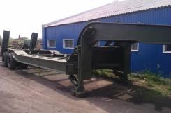 ЧМЗАП-5247Г, 2012