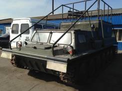 ГАЗ-71, новый ДВС Д-245, 7 катков, все в идеале, вложений не требует.