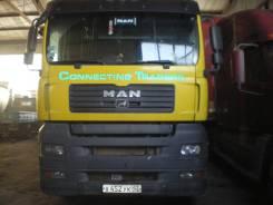 MAN 41, 2007