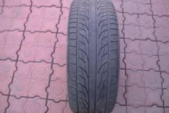 Bridgestone V-steel, 205/55 15