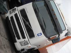 Volvo FH, 2003