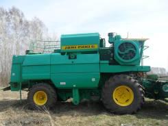 Дон-1500б, 2007