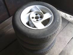 Bridgestone R187, 185 70