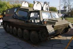 Продам вездеход ГАЗ 34039-33, Год выпуска - 2013 год!