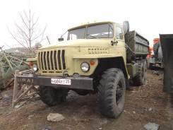 Урал 4310, 1990