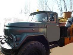 ЗИЛ-131, 1978