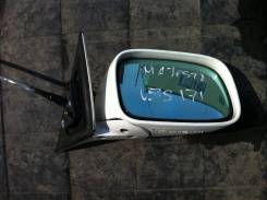 Зеркало toyota crown majesta 173