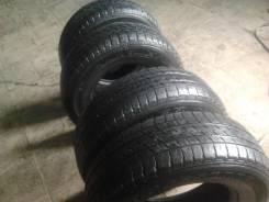 Bridgestone, 175/70 R16